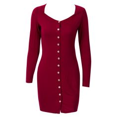 Women Ladies Clothing Dresses Bandage Bodycon Clothes Brief Party Pencil Midi Dress UK Women  #Affiliate