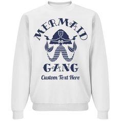 11fac0bee 173 Best Custom Sweatshirts images in 2019