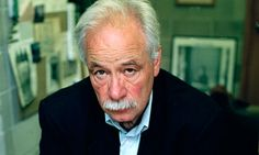 The Rings of Saturn by WG Sebald – walking through history   Books   The Guardian