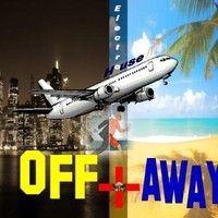 Off + Away (TAmaTto 2014 ElectroHouse Mix) by TA maTto 2013 on SoundCloud