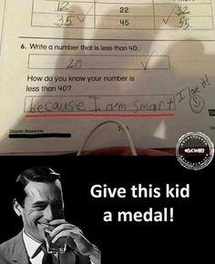 funny memes memes funny pictures best memes hilarious memes funniest meme funny images popular memes best memes ever The post funny memes memes funny pictures best me& appeared first on Popular Memes. Very Funny Memes, Latest Funny Jokes, Funny School Memes, Some Funny Jokes, School Humor, Funny Facts, Funny Relatable Memes, Hilarious Memes, Funniest Memes