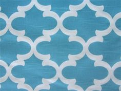 FS183  Possible Living Room Chair Fabric