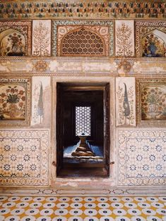 Best places to visit in Agra | Baby Taj Mahal | Girl Tweets World
