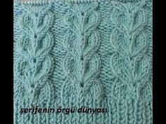 Women Crochet Vest