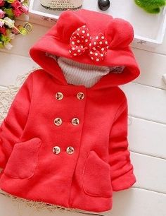 7c8e6250201f 371 Best Baby girl clothes and accessories images in 2019