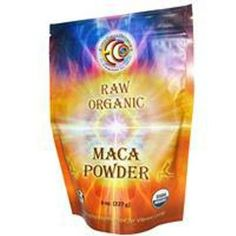 Natural #Testosterone_Booster_Foods from the raw organic ingredients