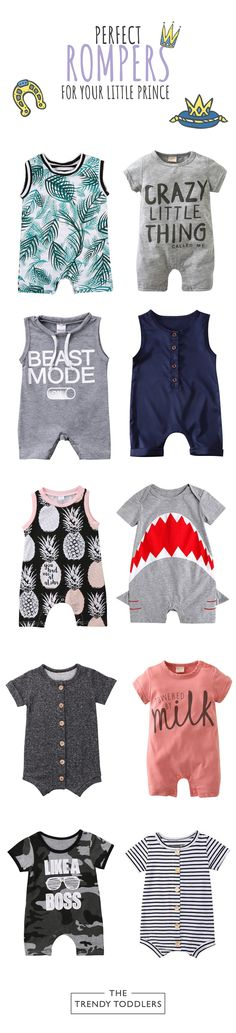 751106bfd 476 Awesome Cannon Dale images in 2019 | Boy baby clothes, Baby boy ...