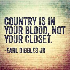 inthemoodrc.blogspot.it: Country Life Quotes And Sayings