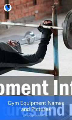 Top garage gym equipment york fitness york fitness