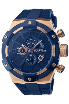 Shop men's designer watches at Neiman Marcus. Browse our elite collection of gold and silver watches in all styles and designs. Men's Accessories, Luxury Watches, Rolex Watches, Cool Watches, Watches For Men, Unique Watches, Popular Watches, Stylish Watches, Fine Watches