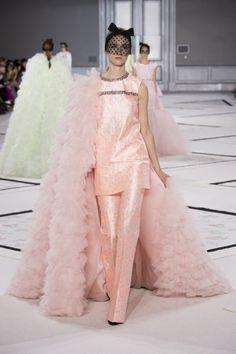 Giambattista Valli Couture Lente 2015 (43)  - Shows - Fashion