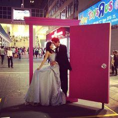 #doraemon #door #wedding - @ja779- #webstagram