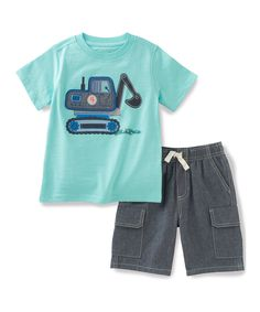 a209388e 253 Best Grootseun images | Baby boy outfits, Boy outfits, Boy baby ...