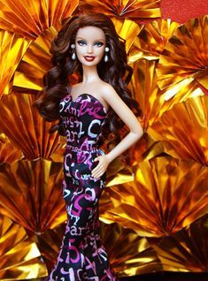๑Miss Chile 2010'