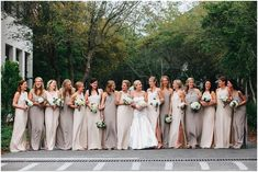 """There's no shortage of beautiful sites in Northwest Florida. We've narrowed it down to our """"top 5"""". Check out the top 5 Wedding Venues in 30A 