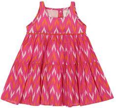 Dresses For Kids – Lady Dress Designs Baby Girl Frocks, Baby Girl Party Dresses, Frocks For Girls, Dresses Kids Girl, Baby Frock Pattern, Frock Patterns, Kids Dress Patterns, Kids Dress Wear, Kids Gown