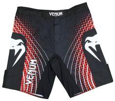 Mma Shorts, Fight Shorts, Boxing Gloves, Rash Guard, Ufc, Short Sleeves, Tees, Swimwear, Sports