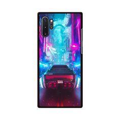 Cyberpunk Art 2077 Samsung Galaxy Note 10 Plus Case – Miloscase Android Secret Codes, Cyberpunk Art, Galaxy Note 10, Samsung Galaxy, Notes, Coding, How To Apply, Phone Cases, Prints