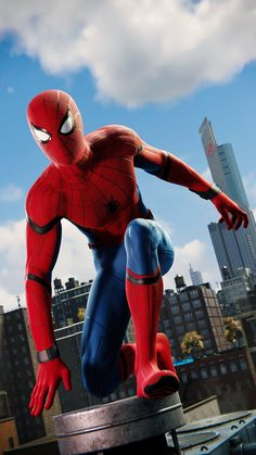 Marvel Dc, Marvel Films, Marvel Heroes, Marvel Comics, Spiderman Poster, Spiderman Kunst, C Cassandra Comics, Marvel Phone Wallpaper, Spaider Man