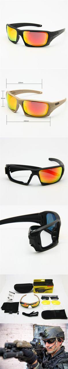 78878072c7 US Terrian Ballistic Sunglasses Roll