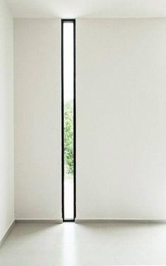 #narrow#window