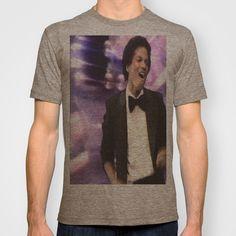 Mj 44 T-shirt