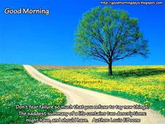 : Good Morning Wednesday.. 8 Beautiful Inspiring Quotes for the day
