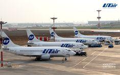 UTair http://jamaero.com/airlines/Aviacompaniya-UTair-Rossiya