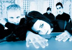 Evanescence - Vagalume