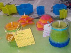 Este mes de Febrero arrancamos con dos talleres de velas en Zamora, nivel básico, con dos propuestas diferentes: En el taller de velas que impartiremos Leer más »