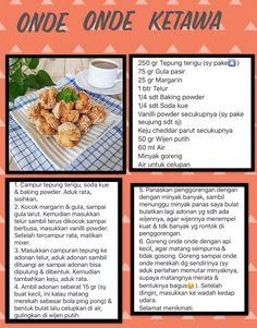 My Recipes, Cake Recipes, Snack Recipes, Indonesian Desserts, Resep Cake, Traditional Cakes, Savory Snacks, Shakira, Cake Cookies