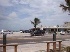 Gulf Drive Cafe in Bradenton Beach, FL loved eating here