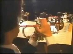 """The Quincy Jones Big Band-""""Theme from Ironside""""['67-'75](Live 1981)"""