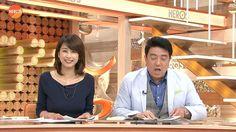 加藤綾子の乳のエロ画像4