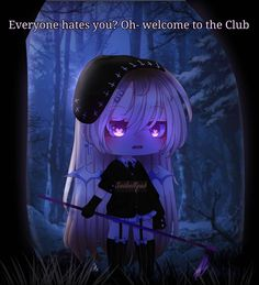 Anime Drawing Styles, Cartoon Girl Drawing, Anime Girl Drawings, Kawaii Drawings, Cute Drawings, Cute Anime Chibi, Cute Anime Pics, Kawaii Anime Girl, Anime Sisters