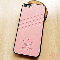アディダス iphone7ケース iphone7 plusケースレザー adidas iphone8/8plusケース予約