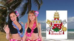 """Fantastic Jewelry & Great Prices Now Available At """"Braschi Jewelry""""!"""
