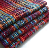 Weaving Inspiration - Weaving Projects on Craftsy! Page 2