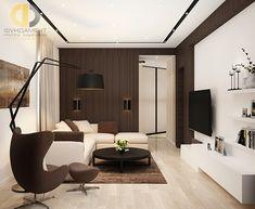Гостиная в стиле дизайна современный по адресу г. Москва, ул. Мытная, д. 7 фото 2016 года http://www.remont-f.ru/portfolio/project/2325/