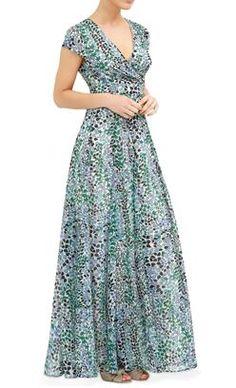 2e41d1e06da Οι 8 καλύτερες εικόνες του πίνακα φορεματα αμπιγιέ | Vestidos ...