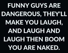 Most Funny Quotes : Afternoon Funny Memes 37 Pics