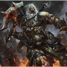 Diablo 3 Game Wallpaper | diablo 3 game wallpaper 1080p, diablo 3 game wallpaper desktop, diablo 3 game wallpaper hd, diablo 3 game wallpaper iphone