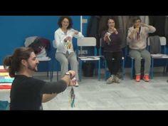 Pizzicato de Sylvia - Audición con yogures - PEDAGOVILA - YouTube Music Education, Kids Education, Movement Activities, Stretch Bands, Music Classroom, Teaching Music, Academia, Musicals, Songs