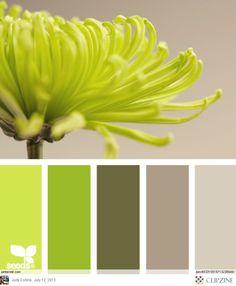 30 besten farben colours bilder auf pinterest colors paint colors und r color palette. Black Bedroom Furniture Sets. Home Design Ideas