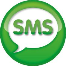 SMS-Bestellung. Schneller geht's nicht.     Senden Sie eine SMS (gratis) mit folgendem Inhalt: NAHRIN, PRODUKTNUMMER, VORNAME, NAME, PLZ an die Kurznummer 9889.     SMS-Beispieltext: «Nahrin, 120, 307, 2x383, Hans, Muster, 0000» Die Produkte- Nummern finden Sie auf den Produkten, der Bestellkarte, im Webshop oder in der Sortimentsbroschüre.
