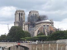 Voici l'étendu des dégâts! Tower Bridge, Voici, Dame, Travel, Viajes, Destinations, Traveling, Trips