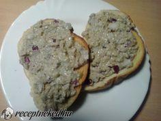 Halpástétom Cookies, Desserts, Food, Crack Crackers, Tailgate Desserts, Deserts, Biscuits, Cookie Recipes, Meals