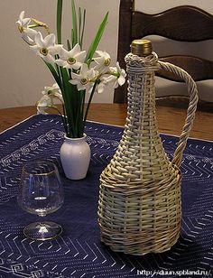 lrg_142056_bottle.jpg (500×654)