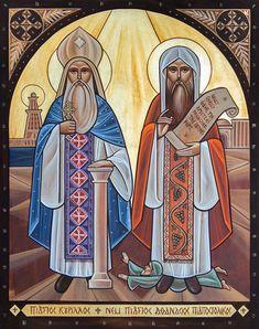 Catholic Prayers, Orthodox Icons, Christian Art, Roman Catholic, Religious Art, Alexandria, Ikon, Animal Kingdom, Egypt