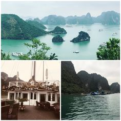 Two weeks in Vietnam: A journey North, South and in-between! Vietnam Tours, Vietnam Travel, Unicorn Island, Mekong Delta, North South, Days Of The Year, Tour Operator, Ho Chi Minh City, Continents